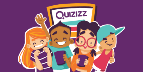 Find a Quiz - Quizizz