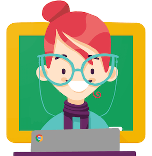 Quizizz – Free Quizzes for Every Student