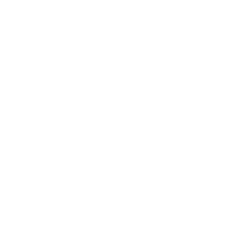 Logo Icon Sm Png W 100 H 26