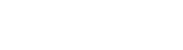 Pdk Budidaya Tanaman Pangan Education Quiz Quizizz